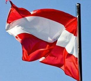 Что такое Австрия и с чем ее едят