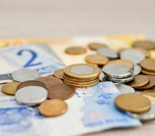 Стоимость обучения и проживания в Австрии