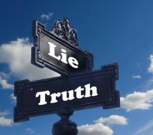 Мифы и уловки образовательных агентств